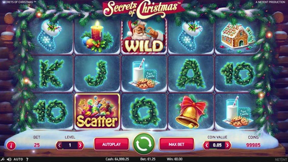 secrets-of-christmas-slot
