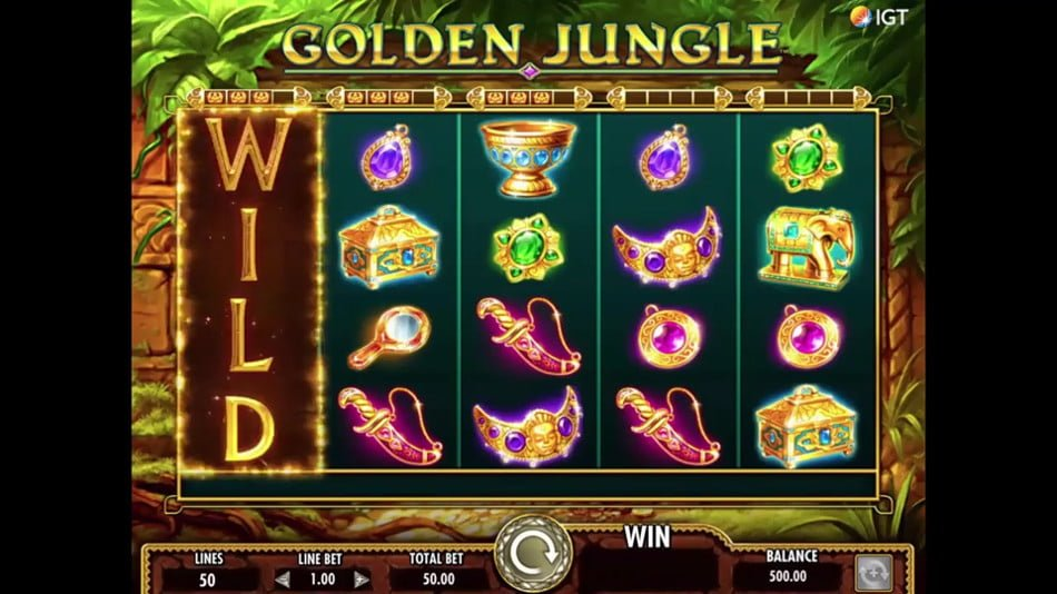 golden-jungle-slot