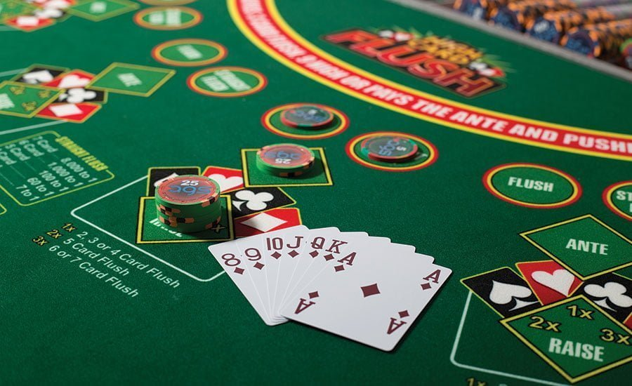 vip casinos for high rollers