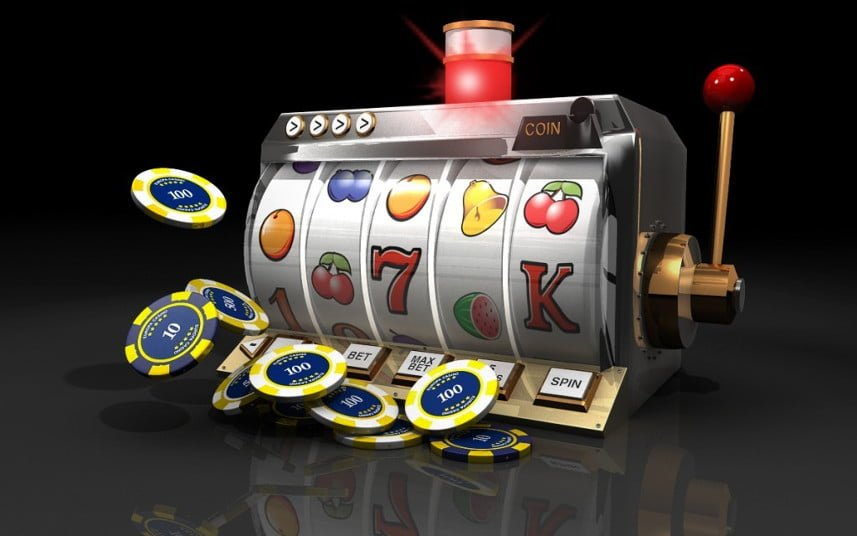 online slots that pay real money online gratis spielen