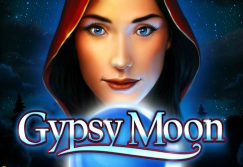 Gypsy Moon - Rizk Casino