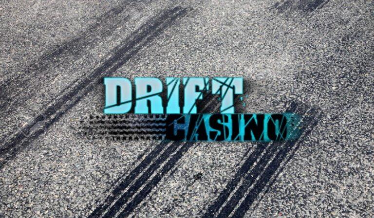 официальный сайт дрифт казино drift casino