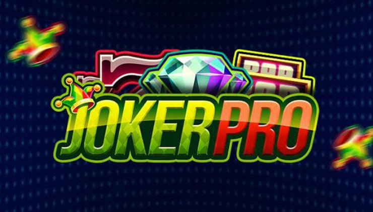 Joker Casino Bonus And Review For Canada 2017