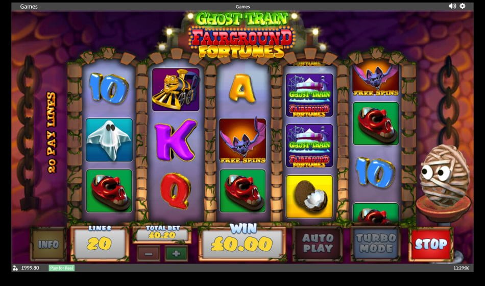 free online mobile slots start online casino