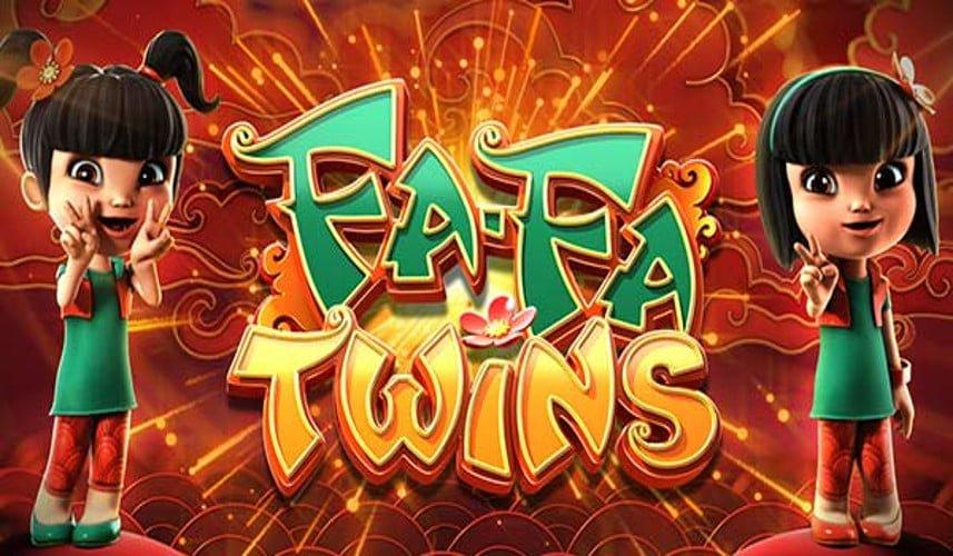 Spiele Fa Fa Fa - Video Slots Online