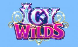 icy wilds igt
