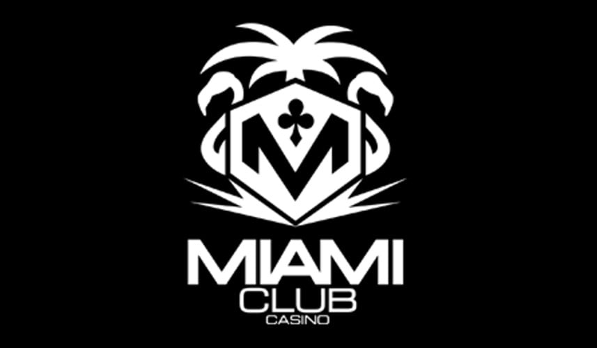 miami club online casino review