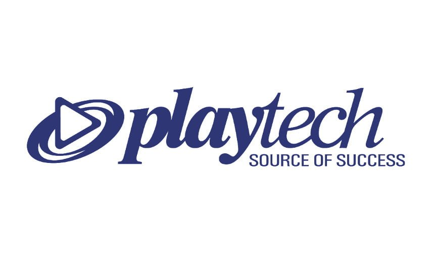 Playtech Slots Games
