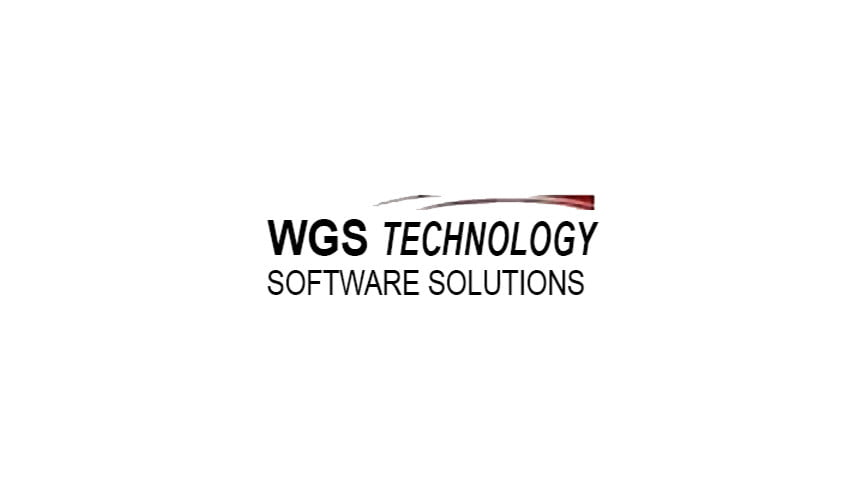 WGS (Wager Gaming Technology) Slots Games