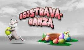 eggstravaganza rival slot
