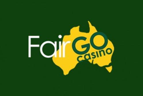 Fair Go Casino Casino Review - Fair Go Casino™ Slots & Bonus | fairgocasino.com