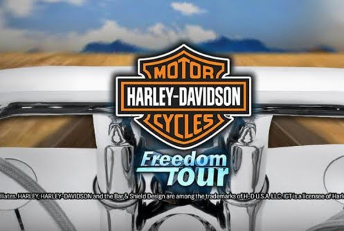 Harley Davidson Slots - Free Online IGT Slot Machine Game