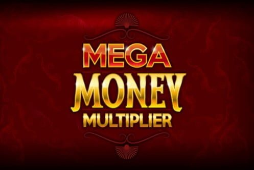 Mega Money Multiplier Slots - Play Free Casino Slots Online