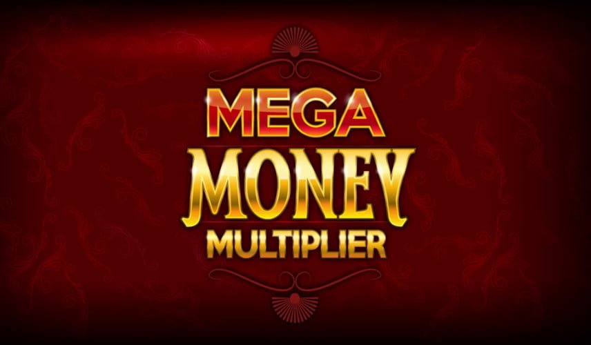 Mega Money Multiplier - Mobil6000