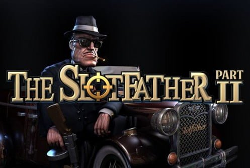 slotfather 2 betsoft