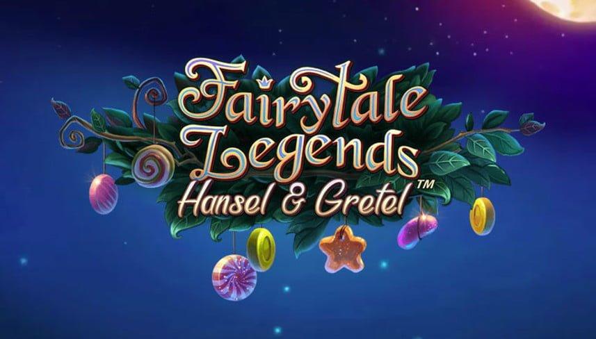 free online casino slot fairy tale online