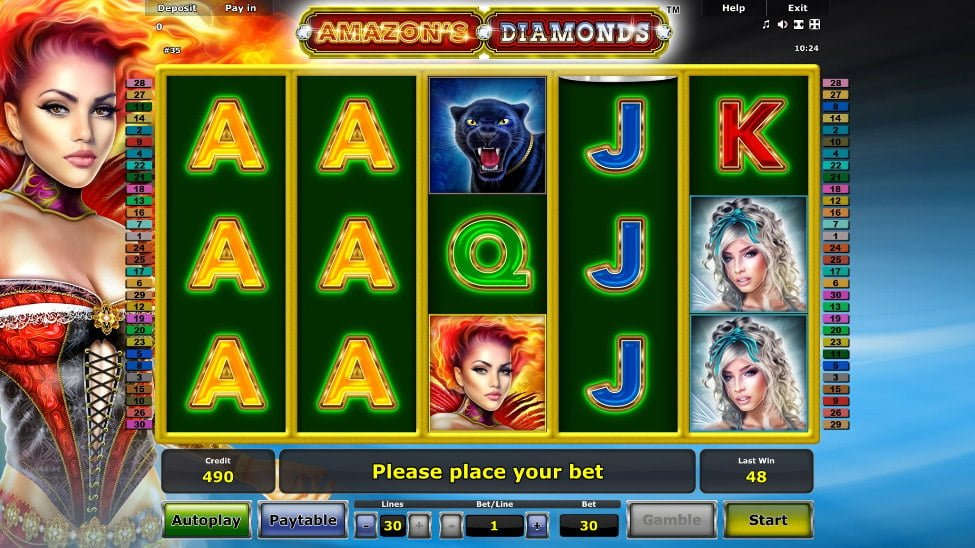 best paying online casino online slots bonus
