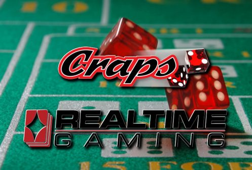Casino craps on line fremont ohio casino trip