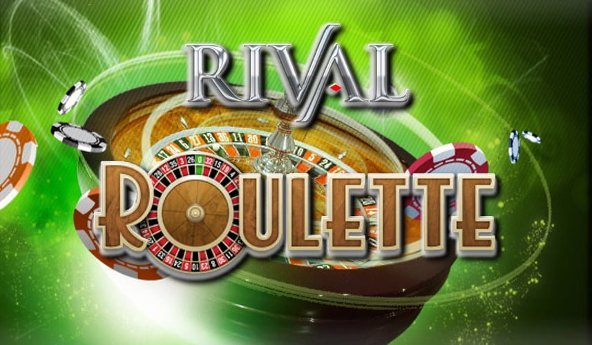online casino american poker 2 online