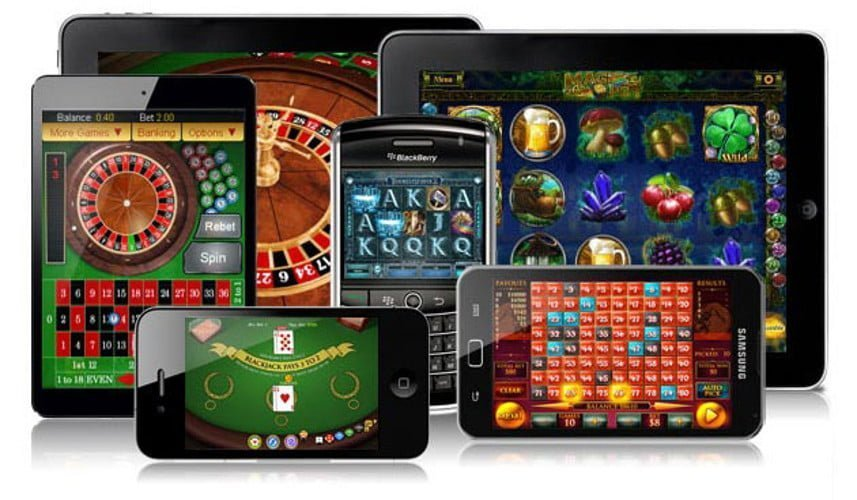 mobile online casino enterhakenpistole