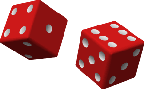 craps strategy for betting