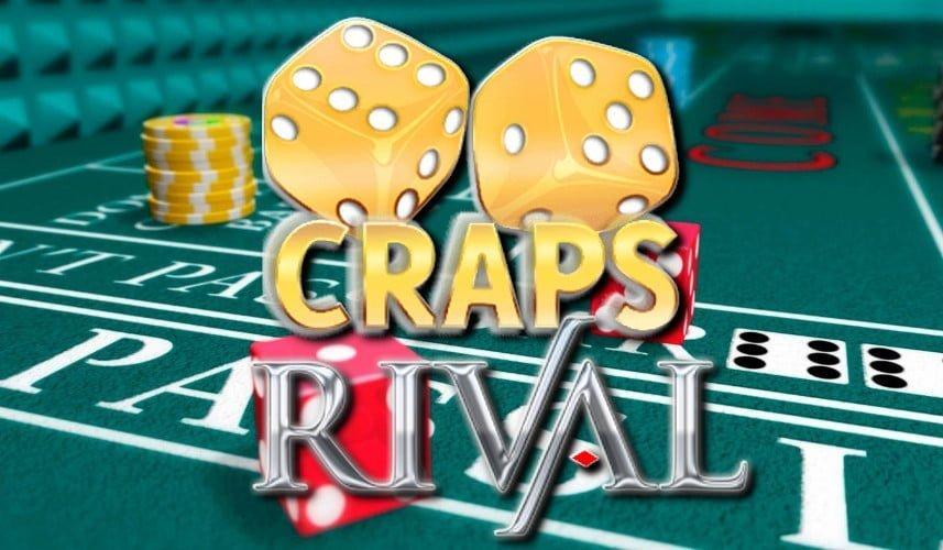 casino craps online www sizling hot