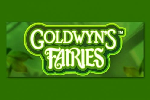 goldwyns fairies microgaming