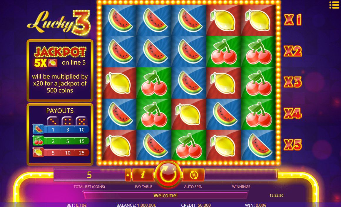 isoftbet casino