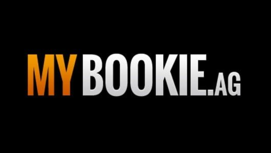mybookie sportsbook and casino review