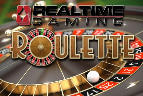 online william hill casino free games ohne anmeldung