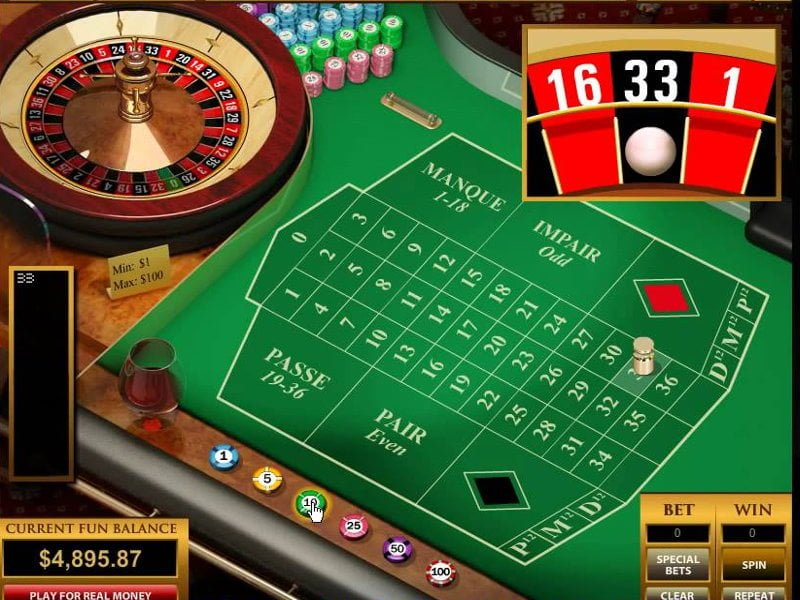 Image result for Making Use of Strategies In Roulette