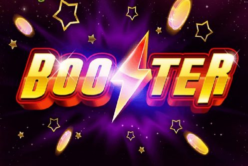 Cash Buster Towers Casino Games - Read the Review Now
