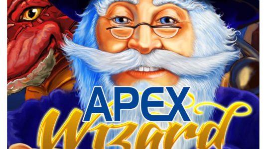 apex wizard
