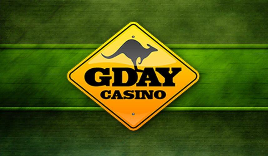 online casino signup bonus free  games