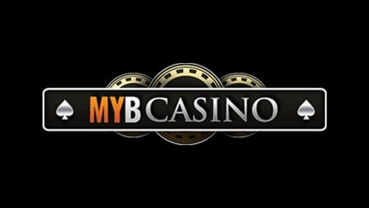 new free casino chips