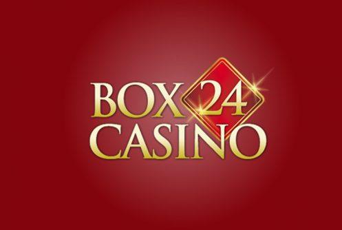 box24casino