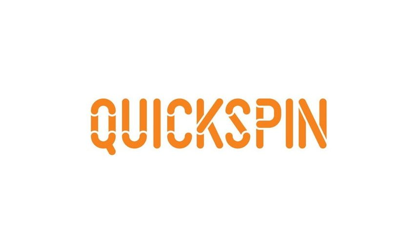 quickspin casinos
