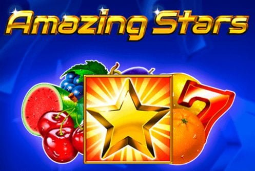 real casino slots online free twist game casino