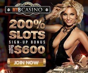 myb us casino