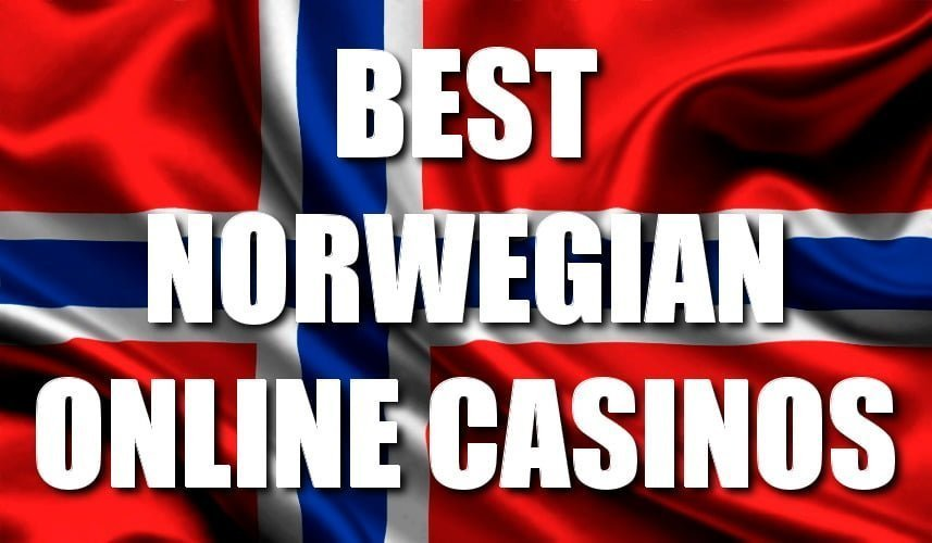 best norway online casinos