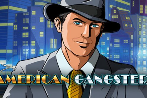 free online casino slots quotes from american gangster