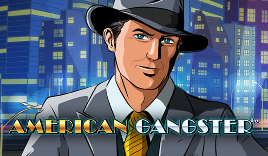 gambling casino online bonus quotes from american gangster