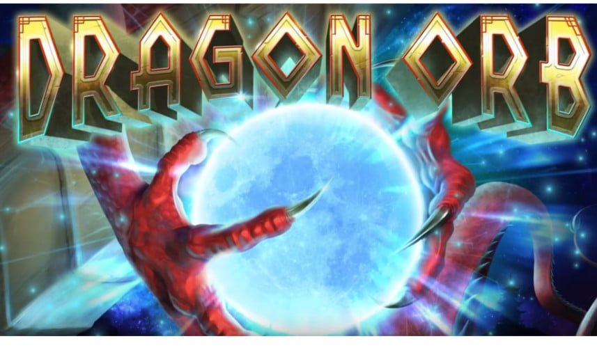 Spiele Dragon Orb - Video Slots Online