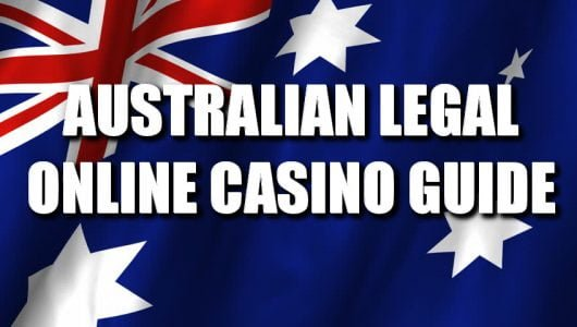 United states online casino guide online gambling banned in us