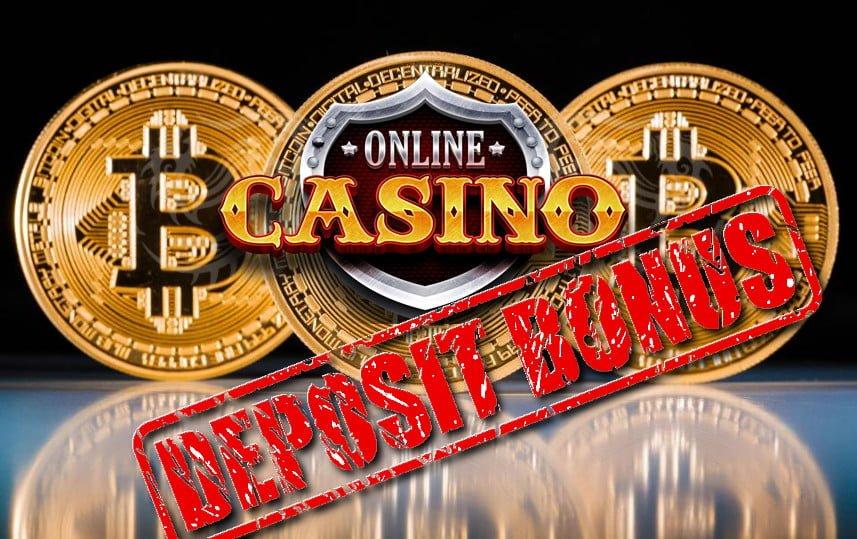 online bitcoin casino uk