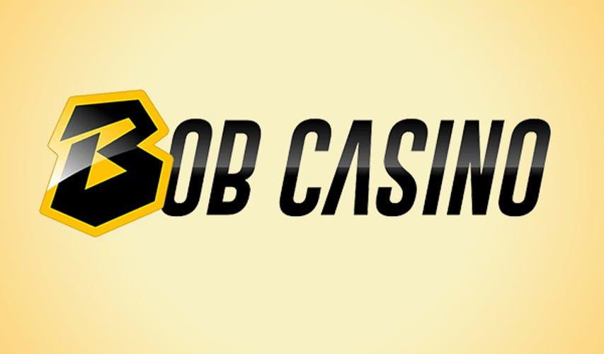 bob casino no deposit bonus codes 2019