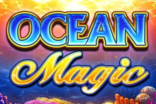 Ocean Magic Slot Machine Online ᐈ IGT™ Casino Slots