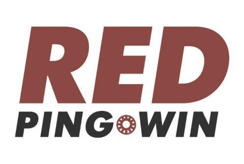 redping win casino