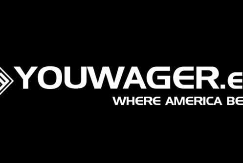 youwager eu