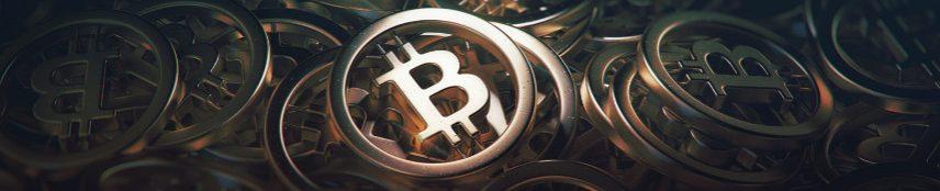 bitcoin image for btc casinos